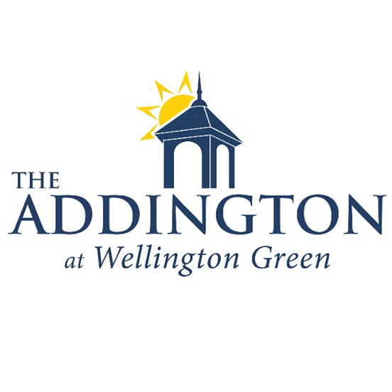 Addington Green of Wellington