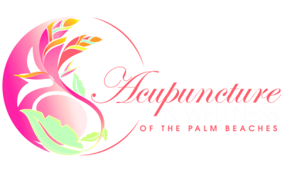 Acupuncture and Wellness of The Palm Beaches