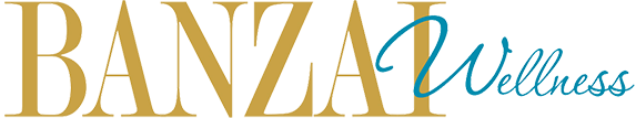 Banzai Network