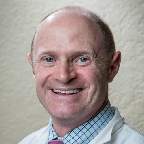 Dr. Craig Selinger