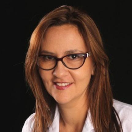 Dr. Sandra Hernandez
