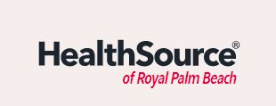 Health Source of Royal Palm Beach