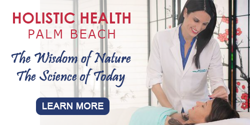 Holistic Health Palm Beach