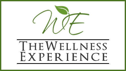 The Wellness Experience
