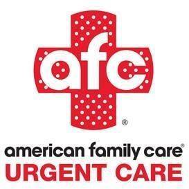 AFC Urgent Care (Loxahatchee Groves)