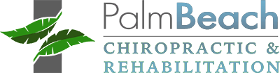 Palm Beach Chiropractic and Rehabilitation