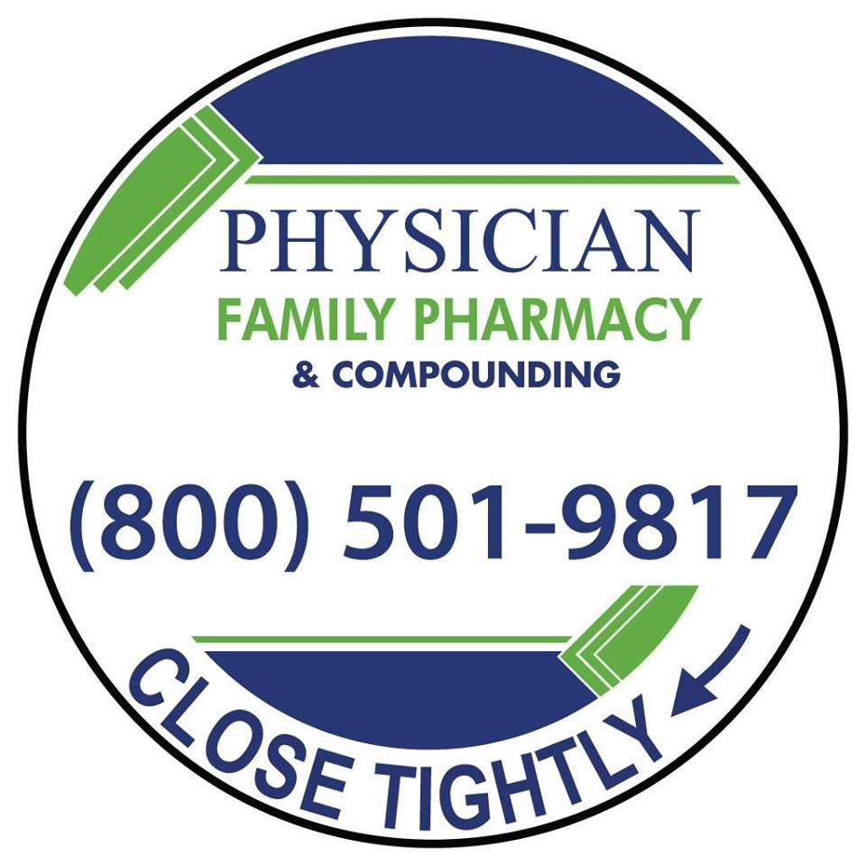 Physician Family Pharmacy